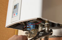 free Suffolk boiler install quotes